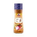 【送料無料】【2ケースセット】ユウキ食品 MC ごまドレッシング 150ml瓶×10本入×(2ケース)