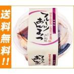 【送料無料】遠藤製餡 甘味処 フルーツあんみつ 250g×24個入