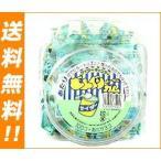 【送料無料】【2ケースセット】パイン どんぐりガム サイダー 100個入×(2ケース)