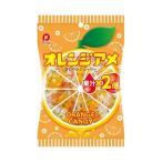 送料無料 【2ケースセット】パイン オレンジアメ 120g×10袋入×(2ケース)