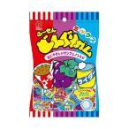 【送料無料】【2ケースセット】パイン どんぐりガムミックス 110g×10袋入×(2ケース)