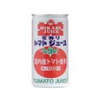 ショッピングトマトジュース 【送料無料】光食品 国産 シーズンパック トマトジュース 有塩 190g缶×30本入
