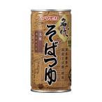送料無料 【2ケースセット】ヤマモリ 名代そばつゆ 195g缶×30本入×(2ケース)