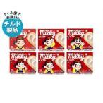 送料無料 【チルド(冷蔵)商品】雪印メグミルク ミルキーソフト 140g×12個入