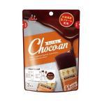 送料無料 井村屋 Choco-an(チョコアン) プレーン 42g(14g×3本)×20袋入
