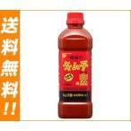 【送料無料】【2ケースセット】桃屋 キムチの素 620g×12本入×(2ケース)
