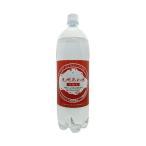 【送料無料】【2ケースセット】北斗 九州あわ水 炭酸水 1.5Lペットボトル×8本入×(2ケース)