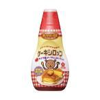 送料無料 【2ケースセット】加藤美蜂園本舗 サクラ印 ケーキシロップ 150g×12本入×(2ケース)