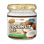 送料無料 【2ケースセット】日清オイリオ 日清ココナッツオイル 130g瓶×6個入×(2ケース)