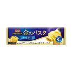 【送料無料】日本製粉 オーマイプレミアム 金のパスタ フェットチーネ 300g×20袋入
