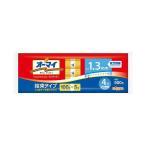 【送料無料】日本製粉 オーマイ スパゲッティ1.3mm結束タイプ 500g×20袋入