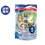 送料無料 【2ケースセット】樽の味 麹の鍋つゆ 塩味 680g×12袋入×(2ケース)