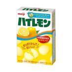 送料無料 【2ケースセット】明治 ハイレモン 18粒×10箱入×(2ケース)
