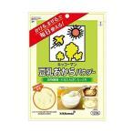 送料無料 キッコーマン飲料 豆乳おからパウダー 120g×10袋入