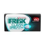 送料無料 【2ケースセット】クラシエ FRISK(フリスク) クリーンブレス ストロングミント 35g×9個入×(2ケース)