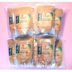 有機jas認定 ココナッツシュガー 5Kg (500g×10袋) オーガニック 無添加 無精製 ECOCERT有機認証 ハラル 認証取得 ココナッツパームシュガー ヤシ砂糖 送料無料