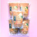 ココナッツシュガー パームシュガー 100% オーガニック 500g入り 5個セット(送料無料・本州域内) 血糖値 BMI GI値