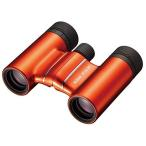 ニコン ACULON T01 ACT018X21O 双眼鏡