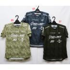陸上ウェア ニシスポーツ(NISHI) グラフィックライトTシャツ N63-036-半袖シャツ