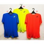 陸上ウェア アシックス(asics) ショートスリーブトップ XT6391−半袖Tシャツ