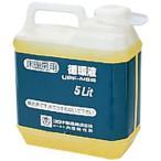 コロナ 石油暖房機部材 床暖房システム部材 循環液 5L UPF-N52