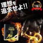 バルクアップHMBプロ(チョコ版)1袋 150粒 アスリート トレーニング 筋肉 肉体改造を徹底サポート!