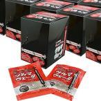五洲薬品 アジアンゲルマニウム浴 ゲルマヴェーダバスソルト 35g×10包入×12箱 129011