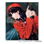 新世紀エヴァンゲリオン Blu-ray STANDARD EDITION Vol.4(日本テレビ 通販 ポシュレ)