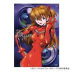 新世紀エヴァンゲリオン DVD STANDARD EDITION Vol.3(日本テレビ 通販 ポシュレ)