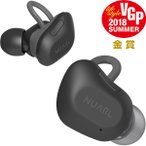 �ڸ������ȥ���NUARL NT01 Bluetooth5/�����磻��쥹/IPX4�ѿ�/5hϢ³����/�ޥ�����/����5g/���ƥ쥪����ۥ�ڥޥåȥ֥�å���