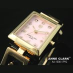 誕生日 プレゼント ギフト 腕時計 レディース セール