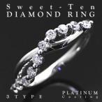 誕生日 プレゼント ギフト ダイヤモンド リング 指輪