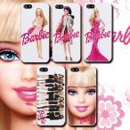 送料無料 全機種対応 iPhone Galaxy Xperia AQUOSPHONE スマホケース アイフォン/全5タイプ/バービー/Barbie/オシャレ/トレンド/セレブ