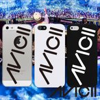 送料無料 全機種対応 iPhone Galaxy Xperia AQUOSPHONE スマホケース 全3タイプ EDM HIPHOP Avicii アヴィーチー オシャレ 海外アーティスト
