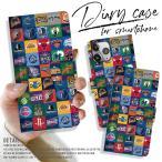 送料無料 手帳型スマートフォンケース iPhone7/7Plus SE 6s/6sPlus スマホケース バスケ ブルズ レイカーズ NBA 海外 チーム NBA