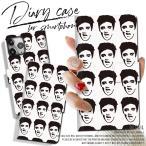 送料無料 手帳型スマートフォンケース iPhone7/7Plus SE 6s/6sPlus スマホ エルビスプレスリー Elvis Presley 海外 セレブ ロックンロール
