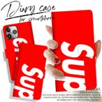 ��Ģ�����ޡ��ȥե����� iPhone Superme ��͵� �ѥ�ǥ� BOX�� �⡼�� ������� �ȥ��� �ܥå����� ����ץ�� Supreme����ɬ��