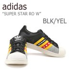 adidas originals SUPERSTAR CO W Core Black Off White アディダス スーパースター S80290 シューズ スニーカー SUPER STAR