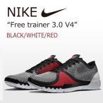 ショッピングNIKE NIKE FREE TRAINER 3.0 V4 メンズ ナイキ フリー 749361-016 シューズ スニーカー シューズ