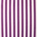 Yahoo!生地通販 布1000ネット ヤフー店≪ポイント5倍≫1.5cmstripe(1380-82)ストライプ≪メルマガ商品≫ ブロード生地 ( ポーチ バッグ インテリア ボーダー ハンドメイド ) 50cm単位