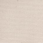 110センチ幅 綿8号帆布(はんぷ)無地/倉敷(くらしき)紡績帆布 生成 14色 1m単位 ポイント/アウトレット