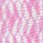 ショッピング比較 リップル生地 ダイレクトワッフル 60番手ローンクラス ヴァーチャルウェーブ ピンク系 4色 1m単位 ポイント