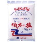 伯方の塩 1kg 10個入 伯方塩業