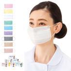 医療用 感染対策 セーフマスクプレミア(1箱50枚入)