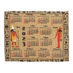 カレンダー 2019 壁掛け 画像