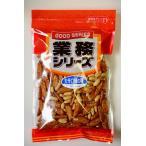350g大辛口柿の種  業務シリーズ