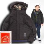 highking ハイキング happy jacket プリマロフト使用で軽くて暖かいハッピージャケット ブラック