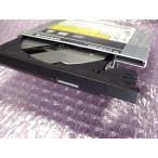 ショッピング中古 中古スリムDVDドライブ lenovo DVD MULTI III UJ8B0 FRU:75Y5111