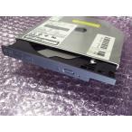 ショッピング中古 中古スリムDVDドライブ TEAC DV-W28E-6F2 内蔵スーパーマルチドライブ