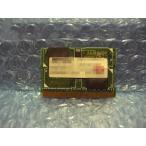 ショッピング中古 中古MicroDIMM PC2-3200 256MB